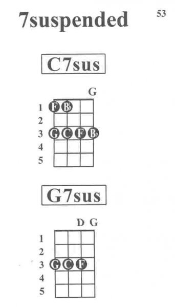 BASS CHORDS - POCKETBOOK DELUXE