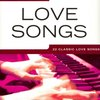 Really Easy Piano - LOVE SONGS (22 classic love songs)