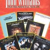 The Very Best of John Williams - Instrumental Solos + CD / trumpeta