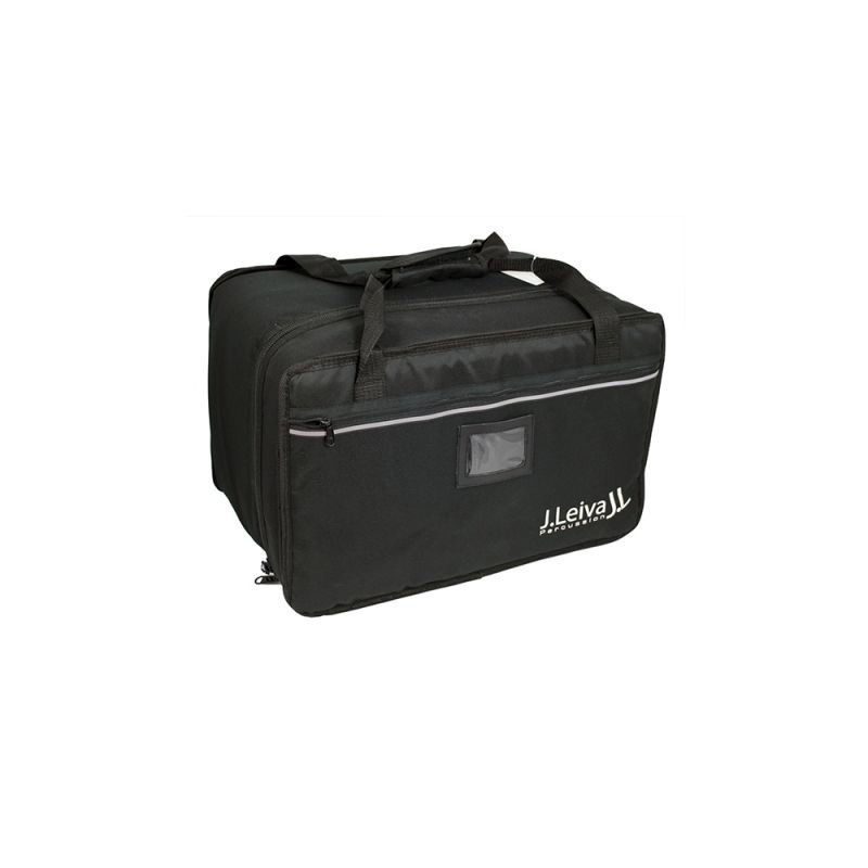 J.Leiva Percussion Cajon Bag Standard