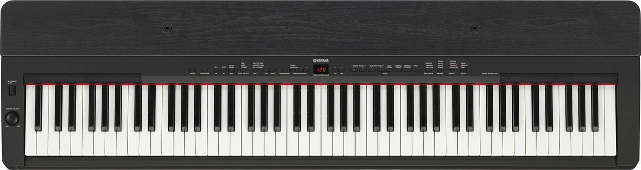 Yamaha Stage piano P-155B
