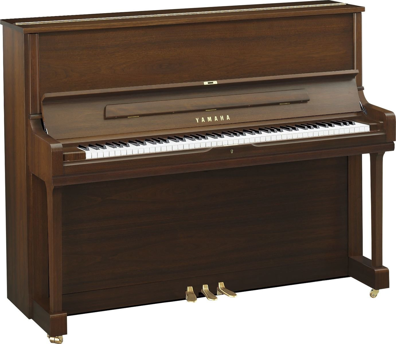 Yamaha Pianino YUS 1 SAW