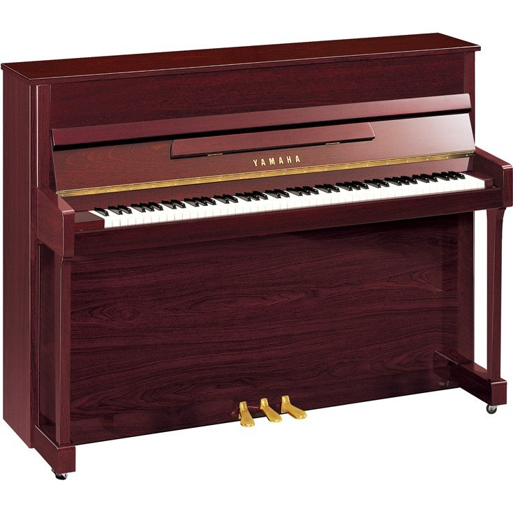 Yamaha Pianino B2 PM