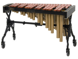 Adams MSPVJ30 Solist Junior marimba