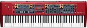NORD Stage 2 EX 76 Compact