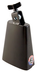 Latin Percussion Cowbell, Black Beauty Senior Cowbell