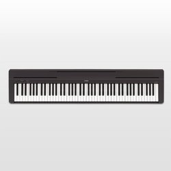 Yamaha Stage piano P-45 Black
