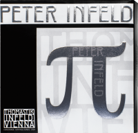 Thomastik Peter Infeld struna E-Pt pro housle