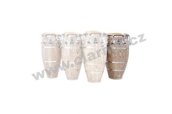Latin Percussion Giovanni Palladium LP863Z 14 Super Tumba