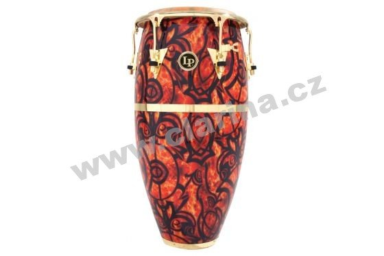 Latin Percussion Accents Armando Peraza Series LP565ZF-APG 11 Quinto