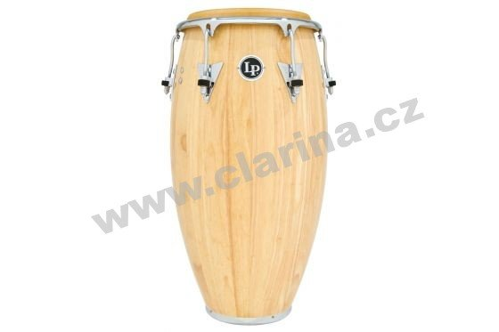 "Latin Percussion Classic Model LP559X-AWC 11 3/4"" Conga"