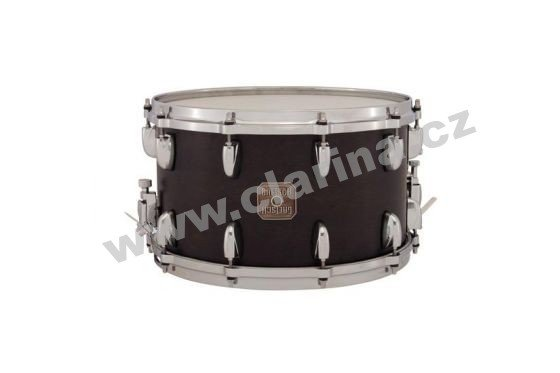 "Gretsch malý buben Full Range Series Maple 14"" x 8"" S-0814-MPLSE"
