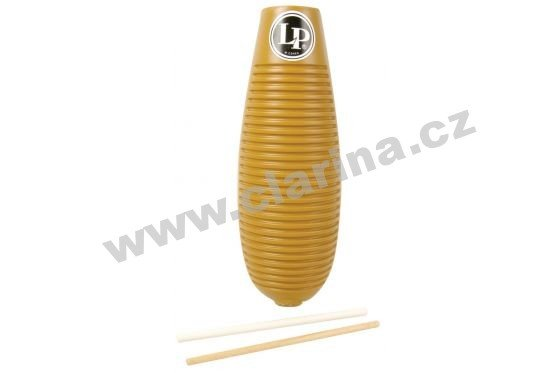 Latin Percussion Guiro, Super Guiro