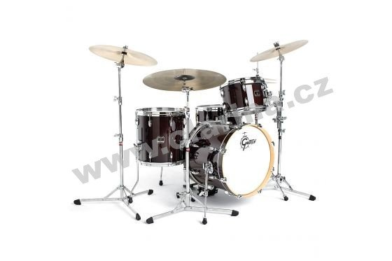 "Gretsch tom - tom Renown Maple Series 13"" x 9"" RN-0913T-DWG"
