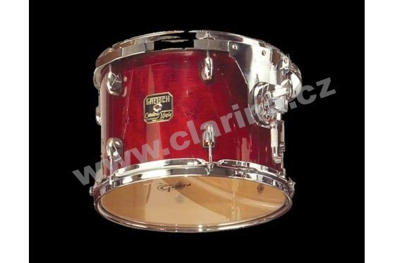 "Gretsch tom - tom Catalina Maple Series 8"" x 7"" CM-0708T-DCB"