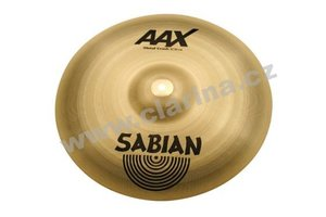 "Sabian AAX 16"" Metal Crash"