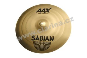 "Sabian AAX 16"" Studio Crash"