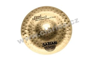 Sabian Činel China Kang HH 8