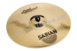 Sabian Činel Jazz Ride HH 20