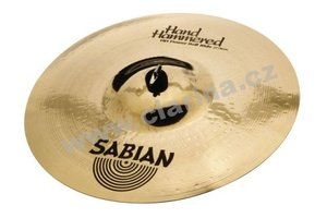 "Sabian HH 22"" Power Bell Ride"