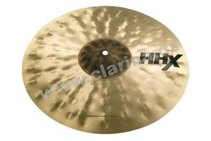 "Sabian HHX 17"" X-Treme Crash"
