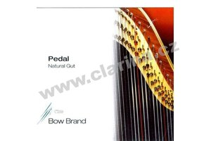 Bow Brand F2 - Gut