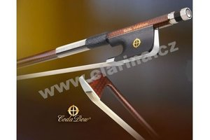 CODA BOW DIAMOND GX - Cello - cellový smyčec, carbon