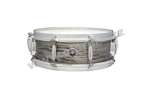 "Gretsch malý buben USA Brooklyn 14"" x 5,5"" GB-55141S-GO"