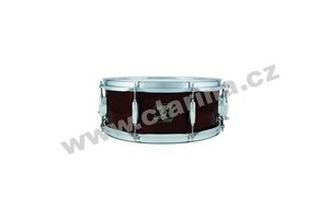 "Gretsch Snare Drum Catalina Club 14"" x 6,5"" CT-6514S-GE"
