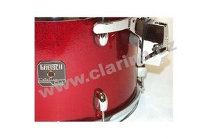 Gretsch tom - tom Catalina Club Series CC-0708T-RS