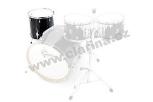 Gretsch Floor - Tom Catalina Club Series CC-1414F-WP