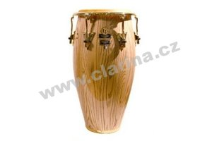 Latin Percussion Giovanni Galaxy Wood LP804Z-AW 9,75 Requinto