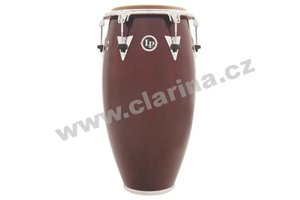 Latin Percussion Classic Top Tuning Conga LP522T-DW 11 Quinto