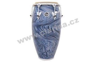 "Latin Percussion Legends Joe Madera Signature Series LPL559X-JM 11 3/4"" Conga"
