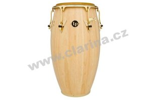 "Latin Percussion Salsa Model LP259X-AW 11 3/4"" Conga"