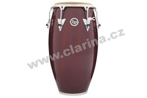 "Latin Percussion Salsa Model LP259X-DW 11 3/4"" Conga"
