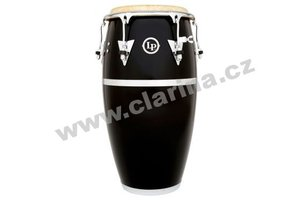"Latin Percussion Original Model LP259X-1BK 11 3/4"" Conga"