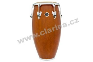 "Latin Percussion Matador Wood Congas M750S-ABW 11"" Quinto"