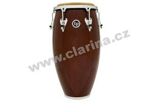"Latin Percussion Matador Wood Congas M752S-W 11 3/4"" Conga"