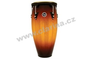 "Latin Percussion Aspire Wood Congas LPA611-VSB 11"" Conga"