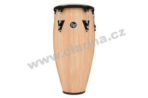 "Latin Percussion Aspire Wood Congas LPA612-AW 12"" Tumbadora"
