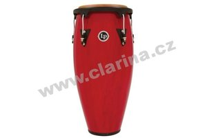 "Latin Percussion Aspire Wood Congas LPA612-RW 12"" Tumbadora"