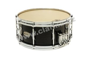 "Black Swamp Percussion Multisonic koncertní malý buben 14"" x 6,5"""