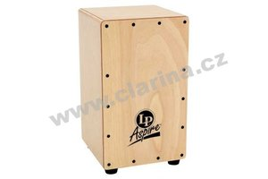 Latin Percussion Aspire Junior Cajon LPA1330