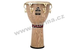 Latin Percussion Galaxy Giovanni Series Djembes LP799X-AW