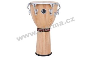 Latin Percussion Galaxy Djembe LP720X
