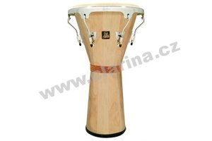 Latin Percussion Galaxy Aspire Djembes LPA630-AW