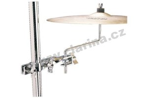 Latin Percussion Držák na činel Mount-All® Cymbal Bracket