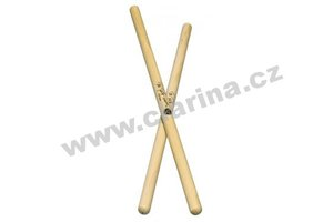 "Latin Percussion Paličky na Timbaly 13""  Tito Puente Signature Timbale Sticks"