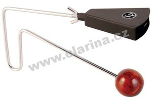 Latin Percussion Vibra-Slap® II - Metal Chamber